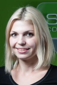 Venera Kaleva