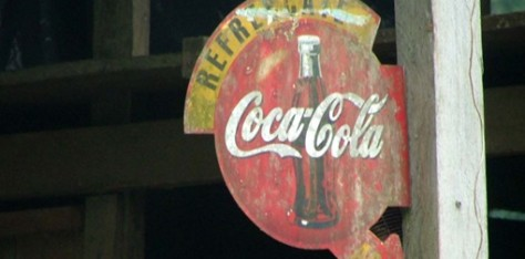 Coca-Cola увеличава продажбите си за първи път от 10 години