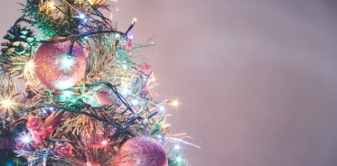 How to Avoid Cliché Holiday Marketing