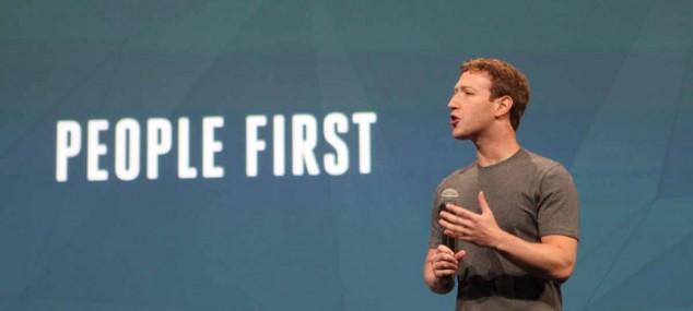 Facebook атакува YouTube